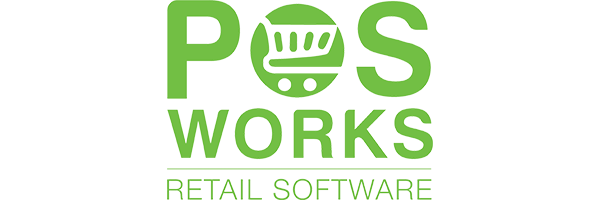 POS Works